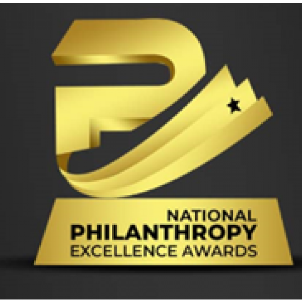 The National Philanthropy Awards Scheme